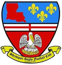 Northwest Louisiana Rugby Foundation